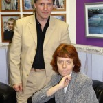 телеканал ВОТ,  5 декабря 2012